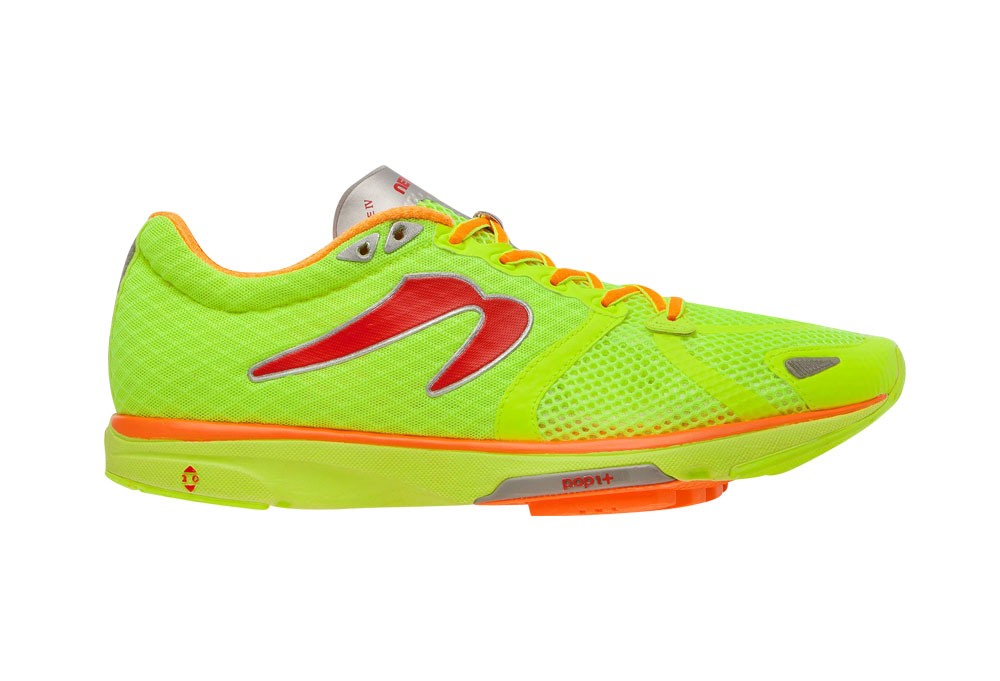 Shoes Similar To Newton Distance S