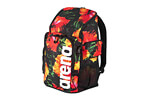 Arena Team 45 AO Print Backpack