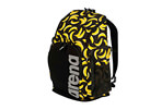 Arena Team 45 All-Over Print Backpack