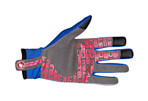 Castelli Scudo Gloves - Men's