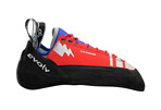 Evolv Luchador Climbing Shoes - Men's