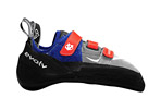 Evolv Luchador SC Climbing Shoes - Men's