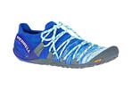 Merrell Vapor Glove 4 3D Shoes - Women's