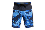 "Quiksilver Highline Blackout 19"" Boardshorts - Men's"