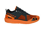 Scott Palani SPT Shoes - Men's