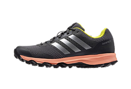 adidas Duramo 7 Trail Shoes - Women's