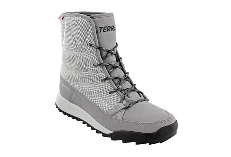 adidas Terrex Choleah Padded CP Boots - Women's