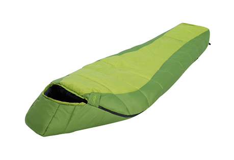 alps mountaineering crescent lake +20deg sleeping bag - long- Save 41% Off - The Crescent Lake series sleeping bags are made with Techloft+ insulation. Techloft+ Insulation consists of multi-hole staple-length micro-denier fibers that have a siliconized finish for maximum insulation, loft, and compactness. The Crescent Lake uses a 2-layer offset construction, sometimes called a