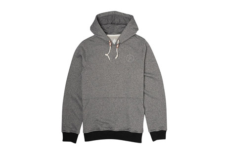 Altamont Sharp Angles Circle Fleece - Men's