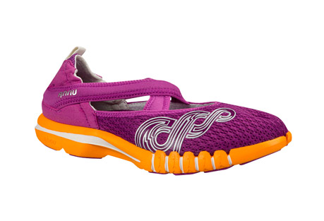 ahnu yoga split shoes - women's- Save 50% Off - Designed for low impact hybrid workouts and post-workout recovery, the Yoga Split incorporates a breathable air mesh and forefoot Flex Zone to provide unequalled comfort in the most