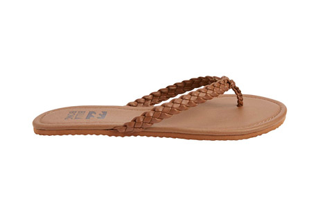 Billabong Braidy Sandals - Women's