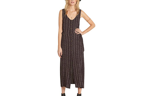 Billabong Desert Dreams Dress - Women's