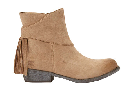 Billabong Levy Boots - Women's