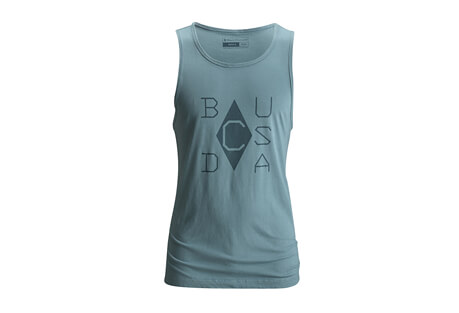 Black Diamond BD USA Tank - Men's