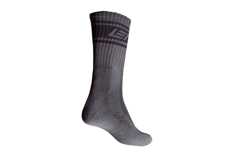bellwether wringer socks- Save 41% Off - Bellwether Socks Size Chart  Bellwether makes apparel that can go the extra mile, and the socks are no different. The Wringer socks have a slightly higher cuff height for extra protection during those long rides. The multi-fabric material wicks away excess moisture and features reinforced heel and toe zones.  Features:  - 5 inch cuff height  - Multi-fabric blend  - Excellent wicking properties  - Reinforced heel and toe area  - Fabric: Microfiber blend  - Fall/Winter 2015