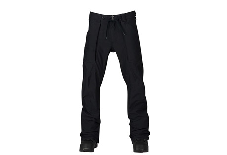 Burton Southside Slim Pant - Men's
