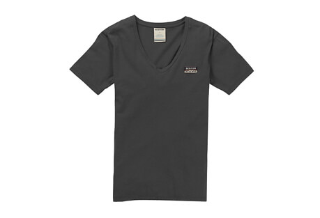 Burton Bel Mar V-Neck - Women's