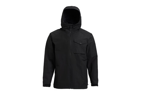 Burton Portal Jacket - Men's