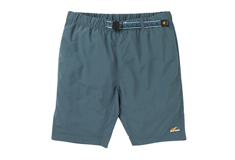 Burton Clingman Short - Men's