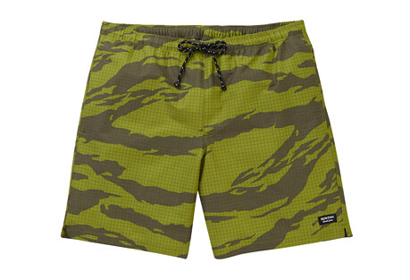 Burton Creekside Short - Men's