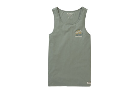 Burton Orphic Tank - Men's