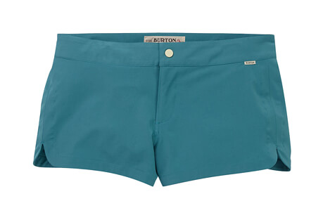 Burton Shearwater Short - Women's