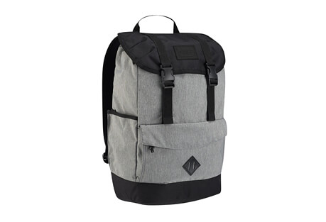 Burton Outing Backpack 2019