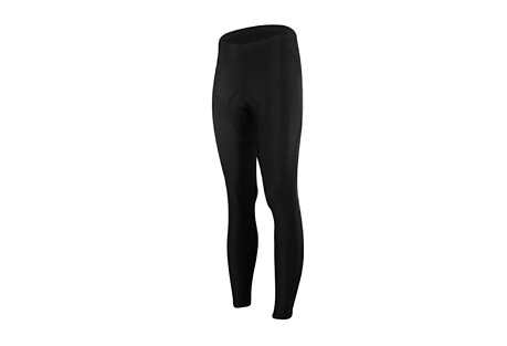 canari veloce cycle tight - men's- Save 45% Off - Canari Men's Size Chart   Cover up in the compressive, full-length Veloce Pro cycle tight. Made for colder rides, you're sure to stay comfortable while maintaining full flexibility in this staple.   Features:   - MT Core fabric: 82% Nylon 18% Spandex  - Contoured performance compression fit  - 6 Panel anatomical design  - Full length Tight  - 1