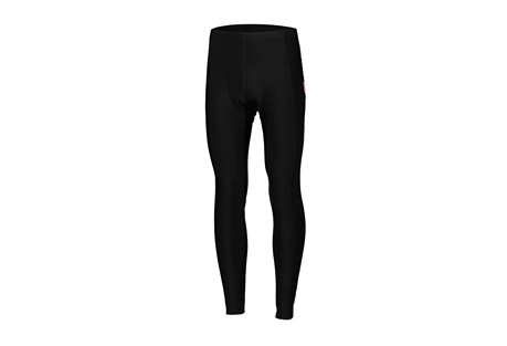 canari gel cycle tight - men's- Save 46% Off - Canari Men's Size Chart   A serious tight for the serious rider. Gel padding for extra comfort.   Features:   - MT Pro fabric with GEL Shock performance pad  - 4-way stretch for flexibility as well as compression benefits  - 6-panel anatomical design   - Elastic waistband  - Flatseam performance stitching  - 7