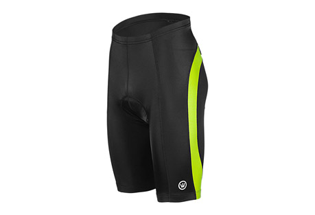 canari blade gel short - men's- Save 36% Off - Canari Men's  Size Chart      These Blade Gel Shorts by Canari are perfect for making those long rides just that much easier on you. Thanks to the shock dissipation affect of Canari's Gel Collection, you'll stay smiling as you ride comfortably mile after mile!  Features:  - 8