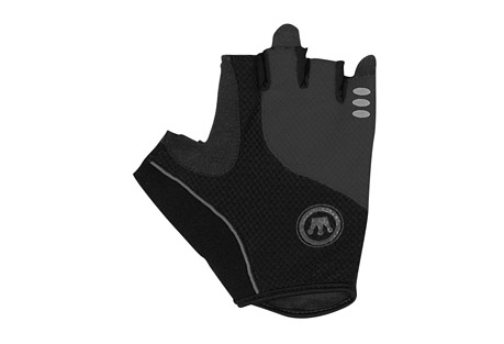 canari core gloves - men's- Save 36% Off - Canari Apparel Size Chart  Cushion your grip with this gel padded glove. The Core gloves have a 4-way stretch mesh body, with a synthetic leather palm and microfiber thumb. Their gel padding absorbs shock. Canari's signature crown finger pulls make removal easy.  Features:  - Moisture wicking 4-way stretch mesh with perfectly placed gel padding  - Perforated synthetic leather palm and microfiber thumb  - Signature crown finger pulls for easy removal  - Hook and loop closure