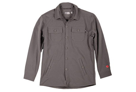 CandyGrind Workshirt - Men's