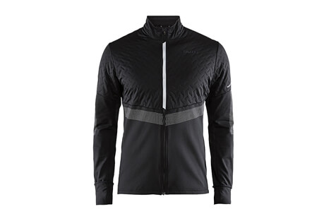 Craft Urban Run Thermal Wind Jacket - Men's