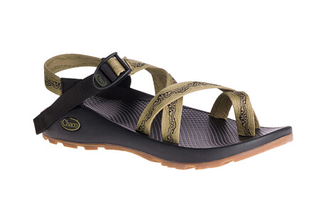 Chaco Z/2 Classic Sandals - Men's