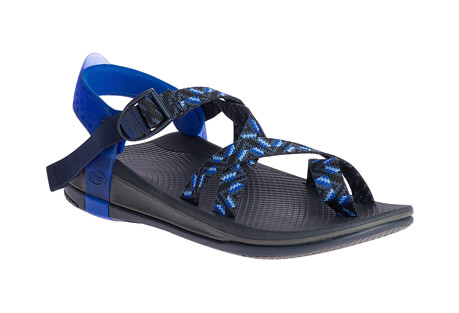 Chaco Z/Canyon 2 Sandals - Men's