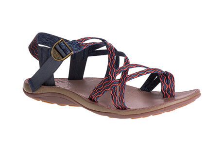 Chaco Diana Sandals - Women's