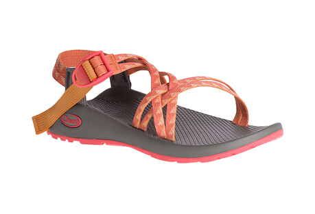 Chaco ZX/1 Classic Sandals - Women's
