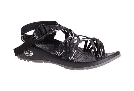 Chaco ZX/3 Classic Sandals - Women's