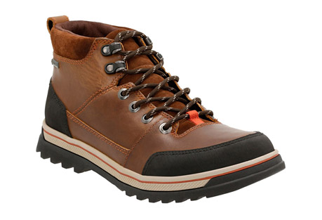 Hiking Boots Mens Footwear The Clymb