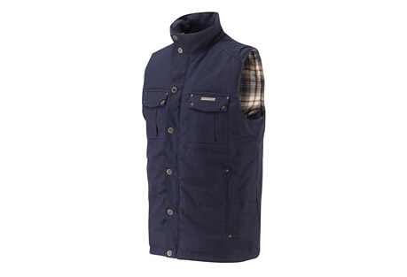 Craghoppers Ealand Vest - Men's