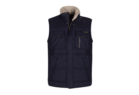 Craghoppers Faceby Vest - Men's