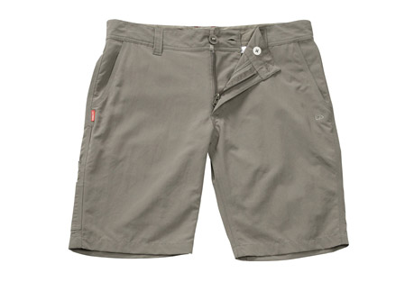 Craghoppers Insect Shield Simba Shorts - Men's