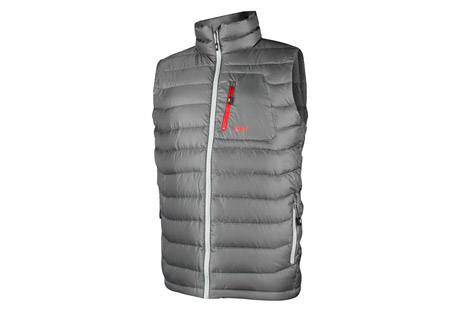 CIRQ PAX 700 Down Vest - Men's