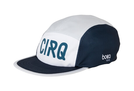 CIRQ Sydney Hill Trail Hat