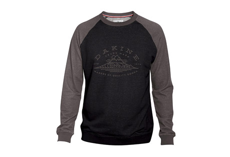 Dakine Portola Fleece - Men's