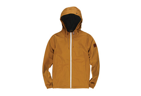 Element Alder Jacket - Men's