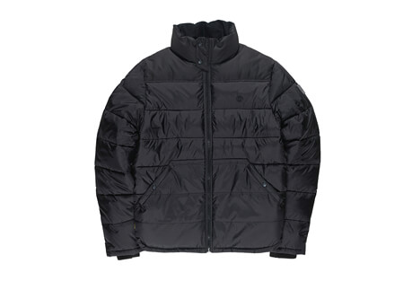 Element Stowe Jacket - Men's