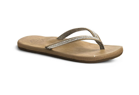 Freewaters Madison Sandal - Women's