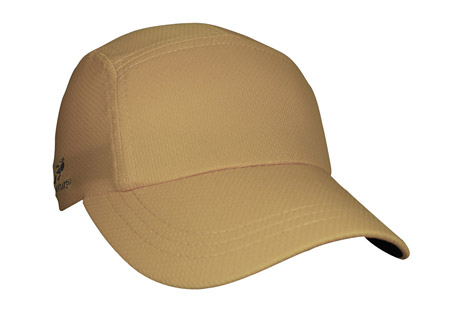 headsweats race hat- Save 52% Off - This popular performance hat is used by endurance athletes, runners, triathletes, rowers, hikers, and many others. With a blend of elegant design and technical innovation, these race hats provide a superior fit that make them the most comfortable and best running hats you will ever wear. The Eventure(TM) knit shell and Eventure terry sweatband create maximum airflow and moisture transfer.  Features:  - Classic style, superior run-hat fit - specific for women  - Eventure knit shell  - Eventure terry sweatband  - Flat front panel perfect for custom logo application  - Black undervisor to reduce glare  - Adjustable rear buckle with ponytail opening  - One size fits most  - Machine washable; air dry  - Does not shrink