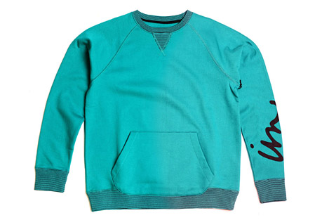Imperial Motion Choice Crewneck - Men's